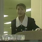 女弁護士水島由里子の危険な事件.mpg_005362156