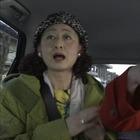京都タクシードライバーの事件簿」[解][字]1.mpg_000752651