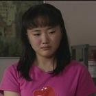 カードGメン・小早川茜3・甘い罠1.mpg_003818147