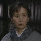 京都祇園入り婿刑事事件簿8』1.mpg_003091021