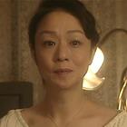 おばさんデカ桜乙女の事件帖13』1.mpg_002852783