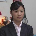 湯けむりバスツアー 桜庭さやか5.mpg_000063163
