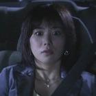 浅見光彦シリーズ23「藍色回廊殺人editzz.mpg_000032899