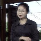 保険調査員・蒲田吟子2.mpg_001896394