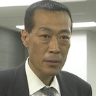 警視庁三係吉敷竹史シリーズ1.mpg_000422488