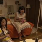 新・十津川警部シリーズ3.mpg_001914479