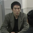 検事・朝日奈耀子_ 1.mpg_000919852