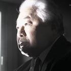 浅見光彦シリーズ23「藍色回廊殺人editzz.mpg_003363059