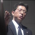 弁護士高見沢響子21.mpg_003335265