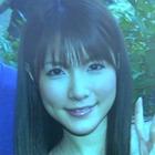 警視庁心理捜査官 明日香11.mpg_000368401