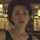 西村京太郎サスペンス 天使の傷痕.mpg_001189321