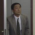 会計士探偵 上条麗子の事件推理1.mpg_001738503