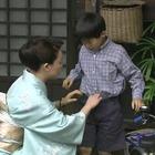 西村京太郎サスペンス 天使の傷痕.mpg_003748578