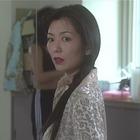 『女検死官』 1.mpg_001814412