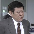 捜査指揮官 水城さや1.mpg_003780743