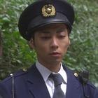 ヤメ刑探偵 加賀美塔子2・FILE___1.mpg_002043541