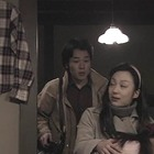 早乙女千春の添乗報告書17.mpg_005733761