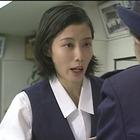 年の差カップル刑事.mpg_004301830