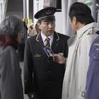 第70作SP「十津川警部VS鉄道捜査___1.mpg_003656719