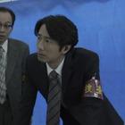 遺留捜査スペシャル(2013年)第1作.mpg_004331026