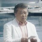 新・浅見光彦シリーズ 漂泊の楽人.mpg_001685917