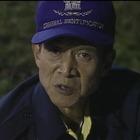 京都金沢一寸法師殺人事件1.mpg_002211242