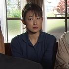 捜査検事 近松茂道4.mpg_002318649