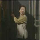 所轄刑事~必死の捜査報告~』1.mpg_004600429
