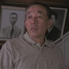 『嘘の証明2 犯罪心理分析官 梶原圭子』.mpg_005400294