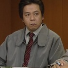 弁護士・森江春策01.mpg_003988784