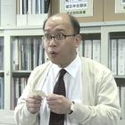 税務調査官・窓際太郎の事件簿22.mpg_7251577667