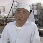 道原伝吉の捜査行1.mpg_003019649