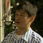 特命おばさん検事!花村絢乃の事件ファイル2.mpg_001357723