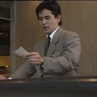 十津川警部シリーズ11「南伊豆高原.mpg_001247246