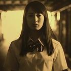 血痕4 警科研 湯川愛子の鑑定ファ___1.mpg_003310840