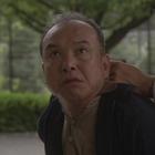 『嘘の証明2 犯罪心理分析官 梶原圭子』.mpg_002016180 - コピー