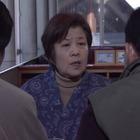 旅行作家・茶屋次郎5 千曲川殺人事件』出演:___1.mp4_48648266333