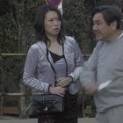 ザ・ミステリー『神楽坂署 生活安全課』[字]1.mpg_001635634