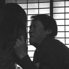西村京太郎サスペンス 天使の傷痕.mpg_002444408