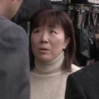 刑事吉永誠一 涙の事件簿2.mpg_001088387