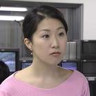 京都金沢雪女殺人事件1_edit1_editaa.mpg_002220651