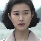 十津川警部シリーズ5「会津高原殺人.mpg_006819612