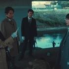 未解決の女 警視庁文書捜査官.mpg_003319949