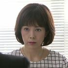 『検事・霞夕子7~死人に口あり~』1.mpg_001221486