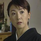 浅草美女の湯殺人事件」1.mpg_003199129