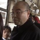 嘘の証明 犯罪心理分析官 梶原圭子』主演:片___1.mpg_000149249
