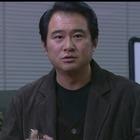 所轄刑事~必死の捜査報告~』1.mpg_000471003