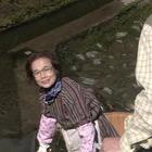 ザ・ミステリー『長良川殺人事件』 主演:橋爪功1.mp4_53257871333