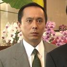 十津川警部シリーズ35.mpg_003771734a