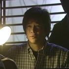 所轄刑事~必死の捜査報告~』1.mpg_003275472